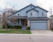 7026 Newhall Drive, Highlands Ranch image