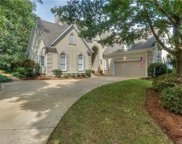 14027  Clarendon Pointe Court, Huntersville image
