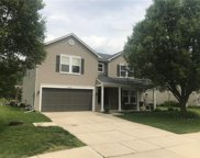 14327 Holly Berry  Circle, Fishers image