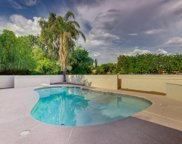 9823 S 157th Place, Gilbert image
