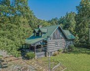 423 Laurel Lake Circle Circle, Madisonville image
