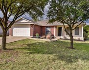 4018 Mayfield Cave Trl, Round Rock image