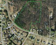 5450 Pittstown  Road, Hickory image