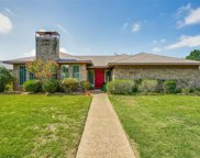 3912 Fall Wheat Drive, Plano image