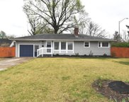 2405 58th  Street, Indianapolis image