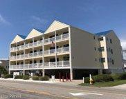4601 N Ocean Blvd. N Unit 204, North Myrtle Beach image