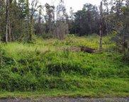 15-2006 26TH AVE (OLENA), KEAAU image