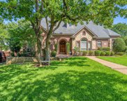 3711 Treemont Court, Colleyville image