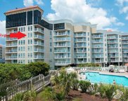 2000 New River Inlet Road Unit #2508, North Topsail Beach image