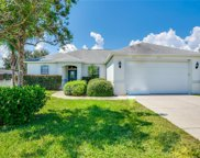2637 Hartwood Pines Way, Clermont image