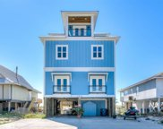 1541 W Beach Blvd, Gulf Shores image