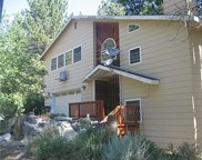 23137 Cardinal Road, Wrightwood image