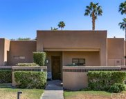 67833 Portales Drive Unit #247, Cathedral City image