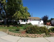7297 West 79th Drive, Arvada image