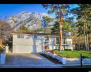 3808 E Viewcrest Dr, Salt Lake City image