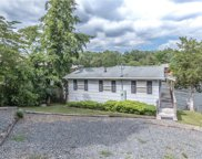 3540 Pinehaven Drive, New London image
