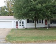 17319 Wilshire Drive, South Bend image