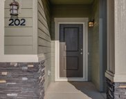 370 S Riggs Spring Ave, Meridian image