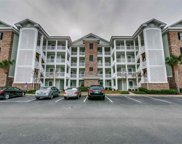 4817 Magnolia Lake Dr Unit 402 Unit 402, Myrtle Beach image