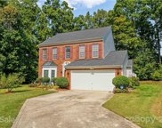 11647 Northwoods Forest  Drive, Charlotte image