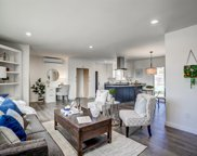 3309 Cheyenne Ave, Clairemont/Bay Park image