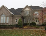 11226 WILSHIRE, Shelby Twp image