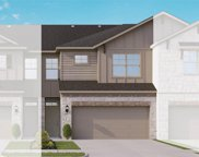 17203B Mayfly Drive, Pflugerville image