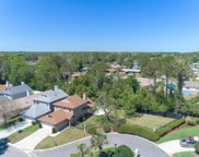 183 CAY WAY East, Ponte Vedra Beach image