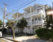 300 E Leaming Ave, Wildwood image