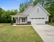 543 Winsland Way, Moore image