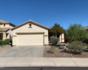 40909 N Barnum Way, Anthem image