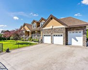 13489 Neaves Road, Pitt Meadows image