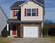 301 Stonewood Crossing Dr, Boiling Springs image