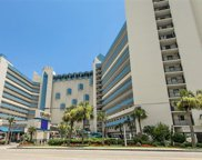 7100 N Ocean Blvd. Unit 1518, Myrtle Beach image