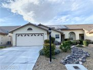 4808 Winterset Drive, Las Vegas image