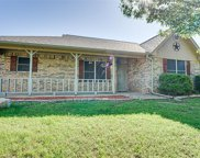 9012 County Road 313, Terrell image
