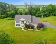 989 Buck, Plainfield Township image