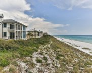 LOT 85 Bermuda East Drive, Santa Rosa Beach image