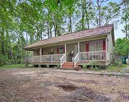 17011 Dykes Rd, French Settlement image