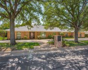 3512 Arborlawn Drive, Fort Worth image