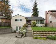 10427 64th Ave S, Seattle image