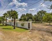 340 Barton Ranch Rd, Dripping Springs image