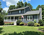 2303 Westover  Road, Hickory image