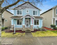 5205 53rd Ave  SE, Lacey image