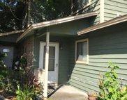 115 NE Ne Hughes Street Unit #UNIT B5, Fort Walton Beach image