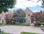 23 Pine Gate Drive, Bloomfield Hills image