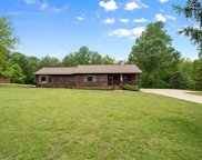119 W Ridge Drive, Travelers Rest image