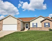 31 Meadowstone Dr, Troy image
