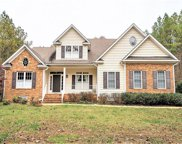 14619 Chesdin Shores Terrace, Chesterfield image