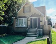9514 South Ridgeway Avenue, Evergreen Park image